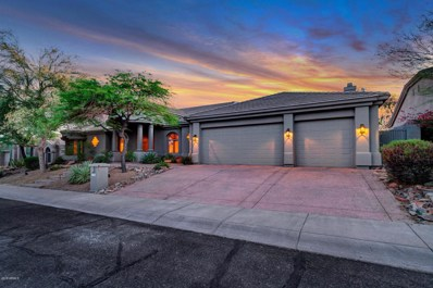 11546 N 128TH Place, Scottsdale, AZ 85259 - MLS#: 5778353