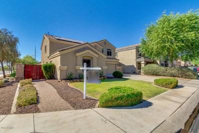 23506 N 25TH Street, Phoenix, AZ 85024 - MLS#: 5778357
