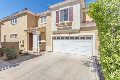104 W Mountain Sage Drive, Phoenix, AZ 85045 - MLS#: 5778366