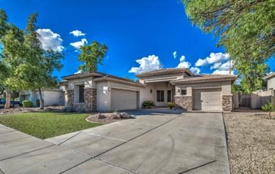 1340 E Folley Place, Chandler, AZ 85225 - MLS#: 5778371