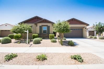 19699 E Peartree Lane, Queen Creek, AZ 85142 - MLS#: 5778381