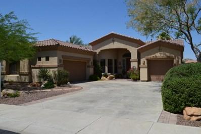 9628 S 183RD Avenue, Goodyear, AZ 85338 - MLS#: 5778382