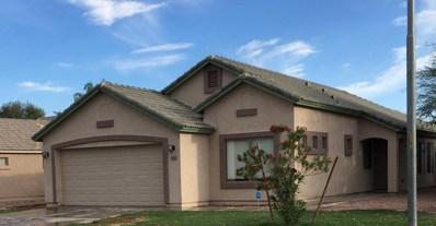 10779 W Edgemont Avenue, Avondale, AZ 85392 - MLS#: 5778385