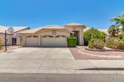 4673 W Tara Drive, Chandler, AZ 85226 - MLS#: 5778402