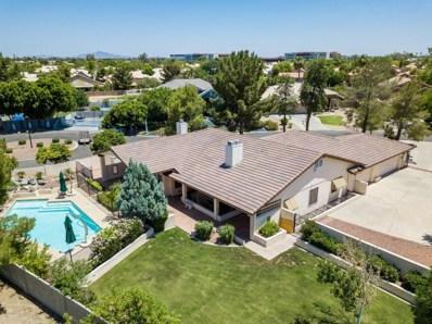 5630 W Linda Lane, Chandler, AZ 85226 - MLS#: 5778426