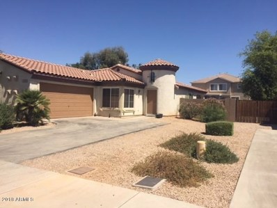 15038 W Wethersfield Road, Surprise, AZ 85379 - MLS#: 5778445