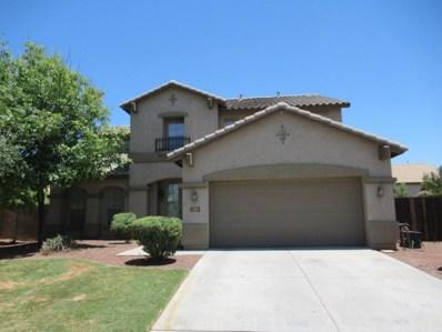 1709 N 113 Avenue, Avondale, AZ 85392 - MLS#: 5778448