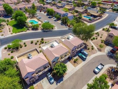 1011 W Pisces Drive, Tempe, AZ 85283 - MLS#: 5778455
