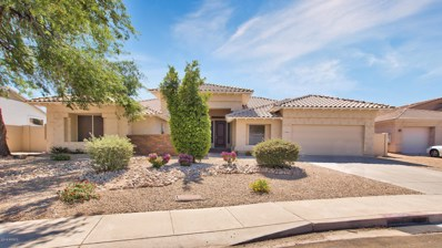 21624 N 58th Drive, Glendale, AZ 85308 - MLS#: 5778461