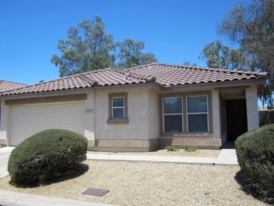 8972 E Arizona Park Place, Scottsdale, AZ 85260 - MLS#: 5778462