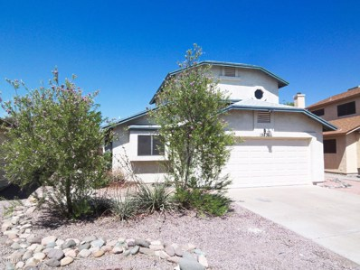 19837 N 46TH Drive, Glendale, AZ 85308 - MLS#: 5778465