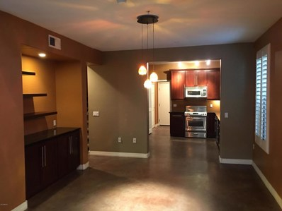 615 E Portland Street Unit 113, Phoenix, AZ 85004 - MLS#: 5778474