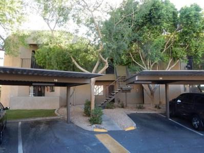 1352 E Highland Avenue Unit 117, Phoenix, AZ 85014 - MLS#: 5778482