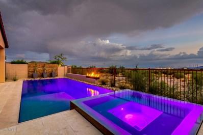 17328 N 96TH Way, Scottsdale, AZ 85255 - MLS#: 5778485