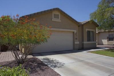 12827 W Redondo Drive, Litchfield Park, AZ 85340 - MLS#: 5778497