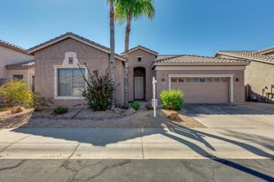 4811 E Bluefield Avenue, Scottsdale, AZ 85254 - MLS#: 5778506