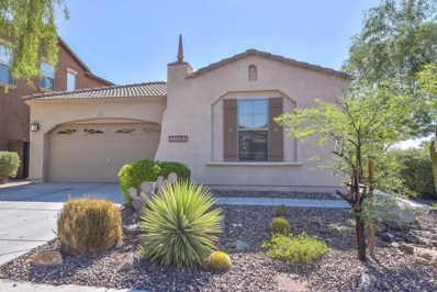 31061 N 136TH Lane, Peoria, AZ 85383 - MLS#: 5778516