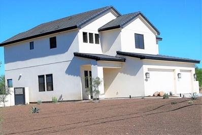 1004 W Irvine Road, Phoenix, AZ 85086 - MLS#: 5778517