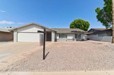 4612 S Dorsey Lane, Tempe, AZ 85282 - MLS#: 5778518