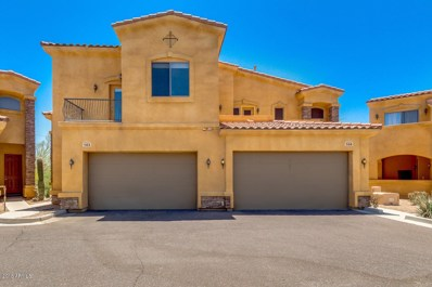 19226 N Cave Creek Road Unit 103, Phoenix, AZ 85024 - MLS#: 5778526