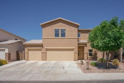 15422 N 170TH Lane, Surprise, AZ 85388 - MLS#: 5778531