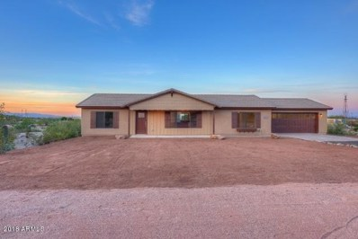 309 N Perryville Road, Goodyear, AZ 85338 - MLS#: 5778537