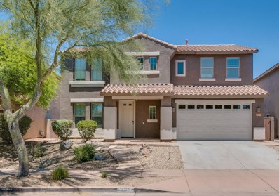 3022 W Trapanotto Road, Phoenix, AZ 85086 - MLS#: 5778539