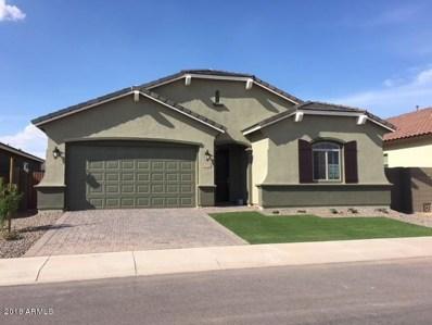 41354 W Almira Drive, Maricopa, AZ 85138 - MLS#: 5778543