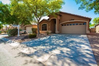 1017 E Taylor Trail, San Tan Valley, AZ 85143 - MLS#: 5778546