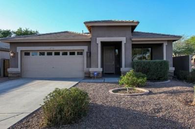 3774 E Shannon Street, Gilbert, AZ 85295 - MLS#: 5778549