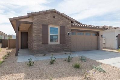 2810 E Fraktur Road, Phoenix, AZ 85040 - MLS#: 5778554