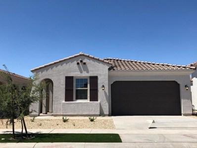 5638 S 28TH Street, Phoenix, AZ 85040 - MLS#: 5778562