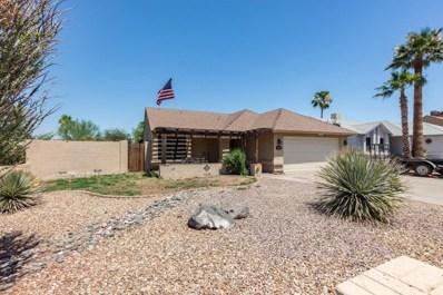 16227 N 16TH Street, Phoenix, AZ 85022 - #: 5778581