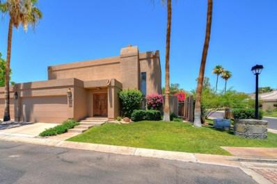 3050 E Marlette Avenue, Phoenix, AZ 85016 - MLS#: 5778606