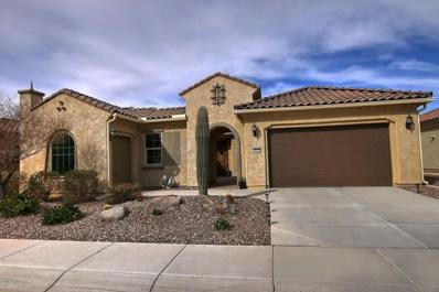 3818 N Monticello Drive, Florence, AZ 85132 - MLS#: 5778616