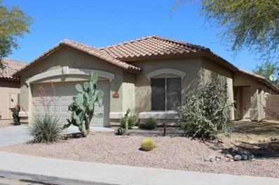 4876 E Thunderbird Drive, Chandler, AZ 85249 - MLS#: 5778624