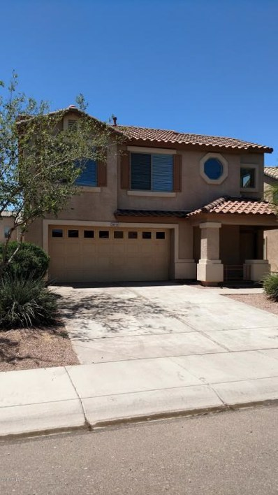 38278 N Sandy Drive, San Tan Valley, AZ 85140 - MLS#: 5778627