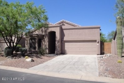 3055 N Red Mountain Mountain Unit 174, Mesa, AZ 85207 - MLS#: 5778631
