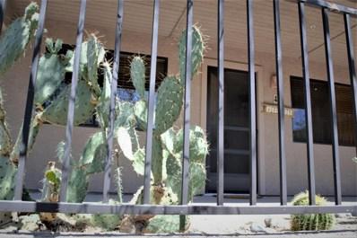 37455 N Ootam Road Unit 4, Cave Creek, AZ 85331 - MLS#: 5778632