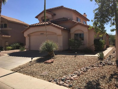 15804 S 29TH Street, Phoenix, AZ 85048 - MLS#: 5778640