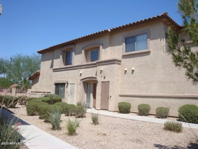 525 N Miller Road Unit 112, Scottsdale, AZ 85257 - MLS#: 5778672