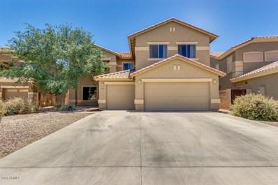 44273 W Yucca Lane, Maricopa, AZ 85138 - MLS#: 5778675