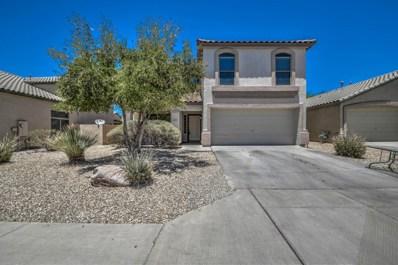 2424 W Silver Sage Lane, Phoenix, AZ 85085 - MLS#: 5778689