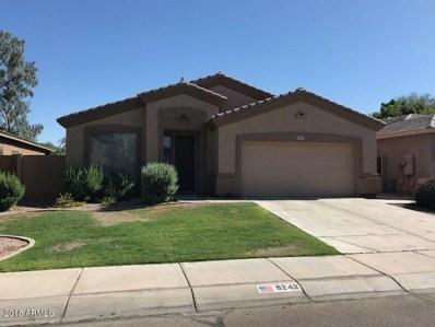8242 W Alex Avenue, Peoria, AZ 85382 - MLS#: 5778697