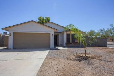 709 N 2ND Street, Avondale, AZ 85323 - MLS#: 5778699