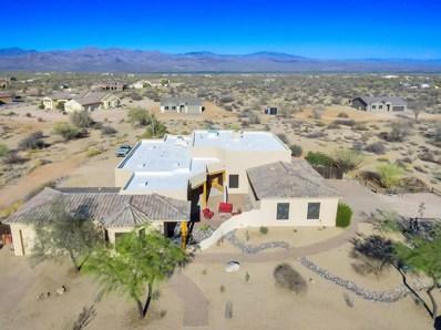 29525 N 164TH Place, Scottsdale, AZ 85262 - MLS#: 5778710