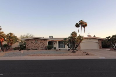 10825 W Mimosa Drive, Sun City, AZ 85373 - MLS#: 5778711