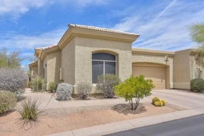 4746 E Eden Drive, Cave Creek, AZ 85331 - MLS#: 5778712