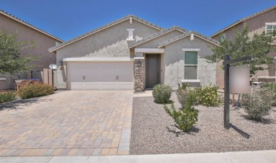 330 E Salerno Way, San Tan Valley, AZ 85140 - MLS#: 5778715