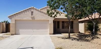 7728 W Carlota Lane, Peoria, AZ 85383 - MLS#: 5778720